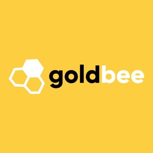GoldBee