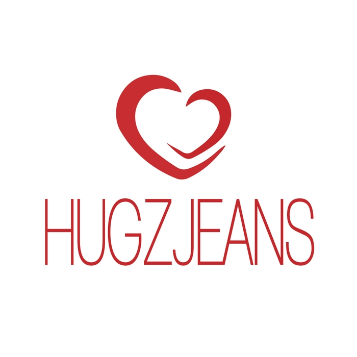 Hugz Jeans